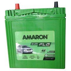 AAM-FL-00042B20R.jpg