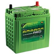 amaron-pro-600131087.jpg