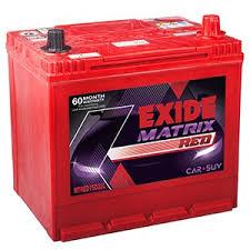 exide-matrix-70D23L.jpg