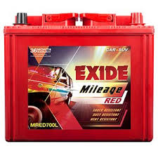 exide-mileage-700.jpg