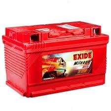 exide-mileage-din-60.jpg