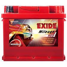 exide-mileage-din36.jpg