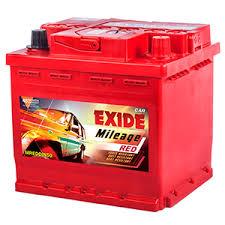 exide-mileage-din50.jpg