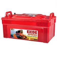 exide-xp1800.jpg