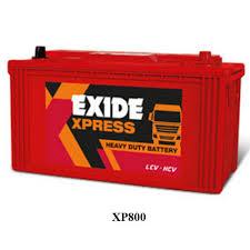 exide-xp880.jpg