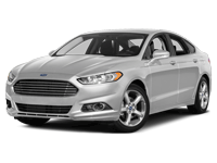 ford_Fusion.png